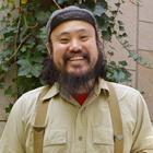 スタッフ:鈴木