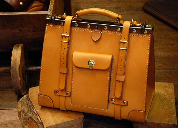 Kit Bag(キットバッグ)(P-1)