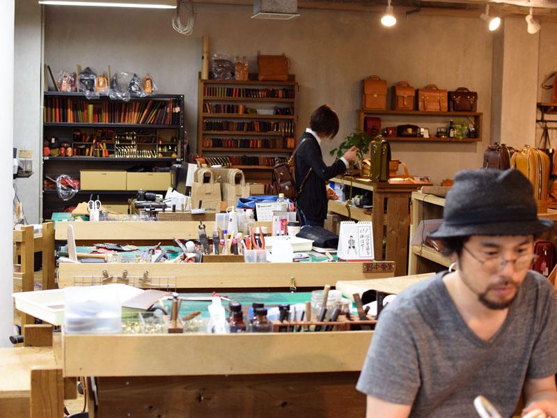 最近の名古屋店4