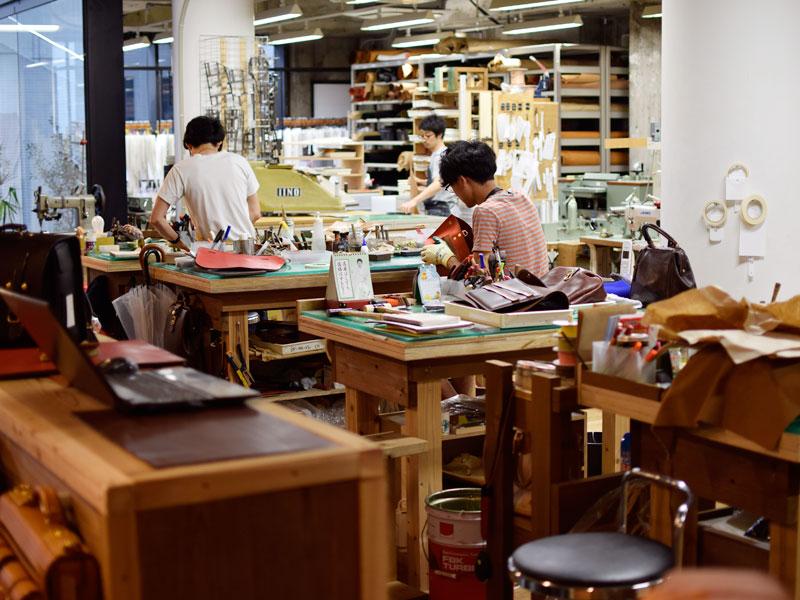 最近の名古屋店1