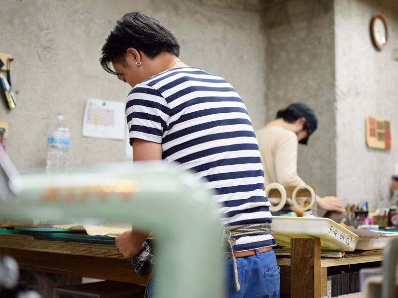 最近の名古屋店3