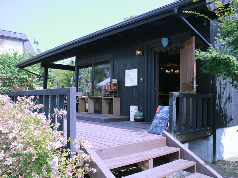 3和風の住宅