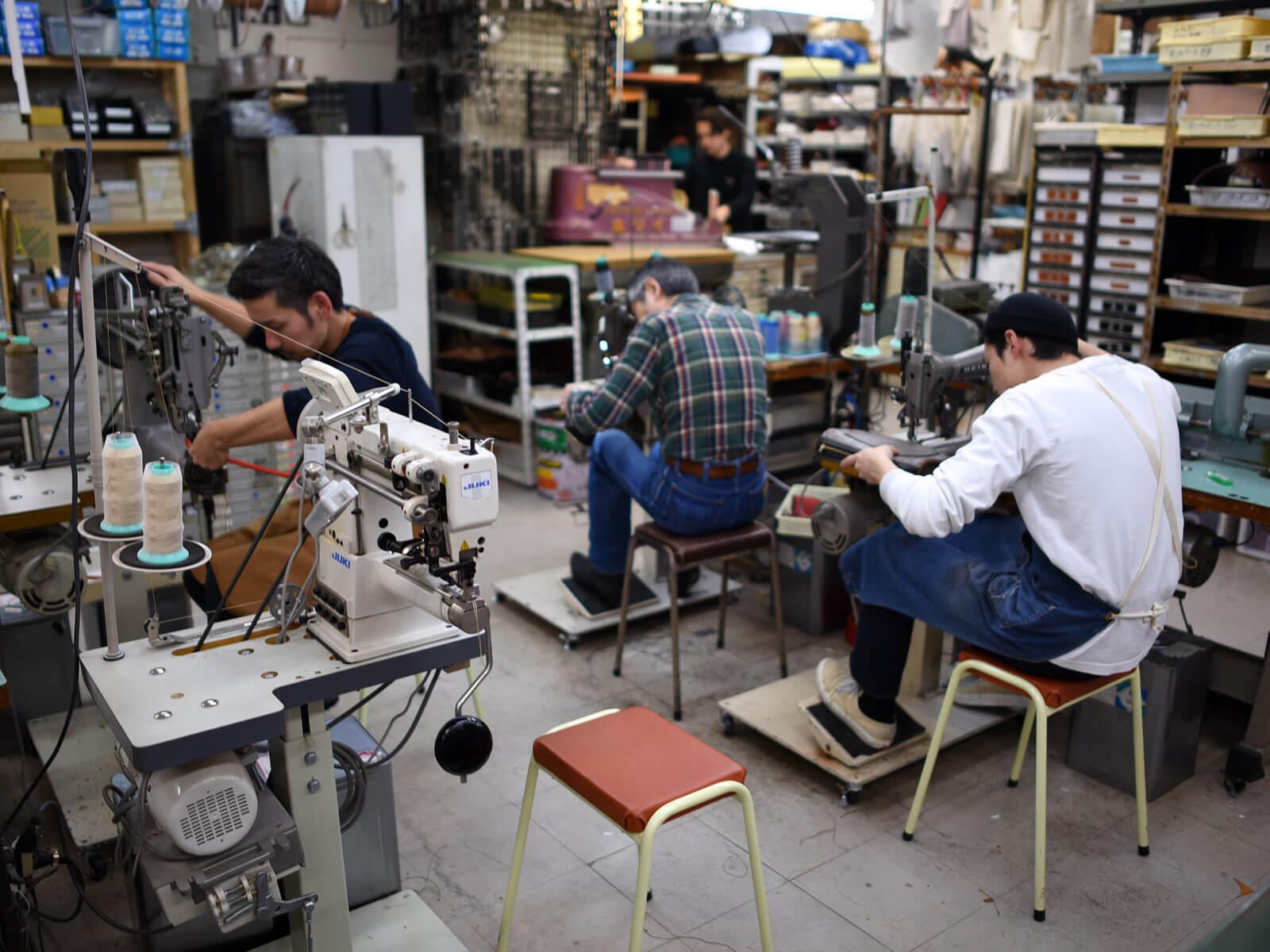 ヘルツ渋谷工房スタッフ募集のお知らせ