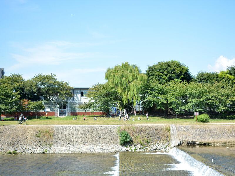 京都の写真3