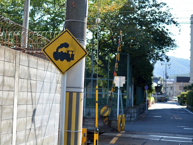 京都の写真5