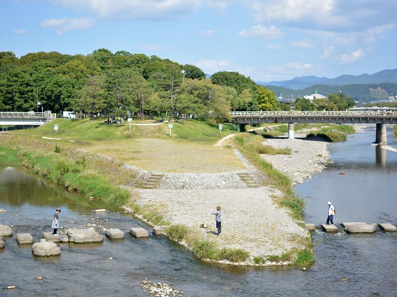 京都の写真6