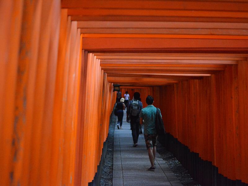 京都の写真7