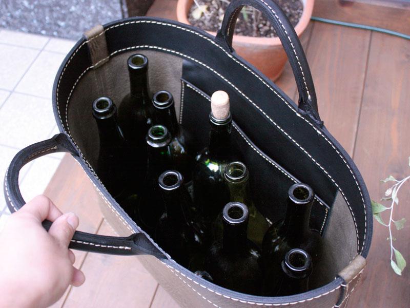 9ワインボトル10本