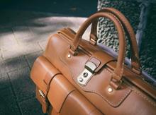 旅モノの最新情報はブログをご覧ください