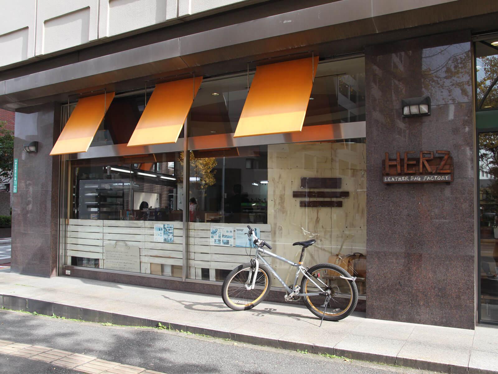 2017年3月3日、博多工房が店舗としてリニューアルオープンします!!