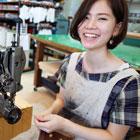 博多店 作り手:松尾