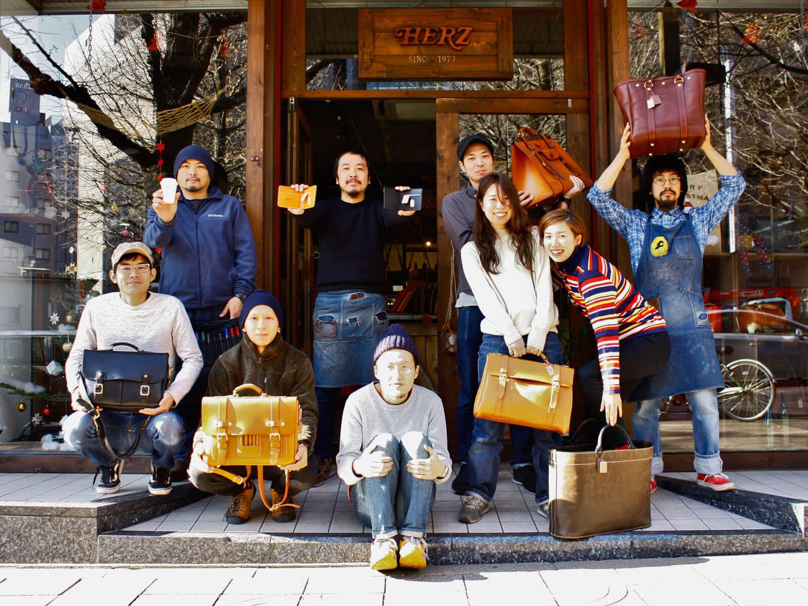 仙台2016ありがとう