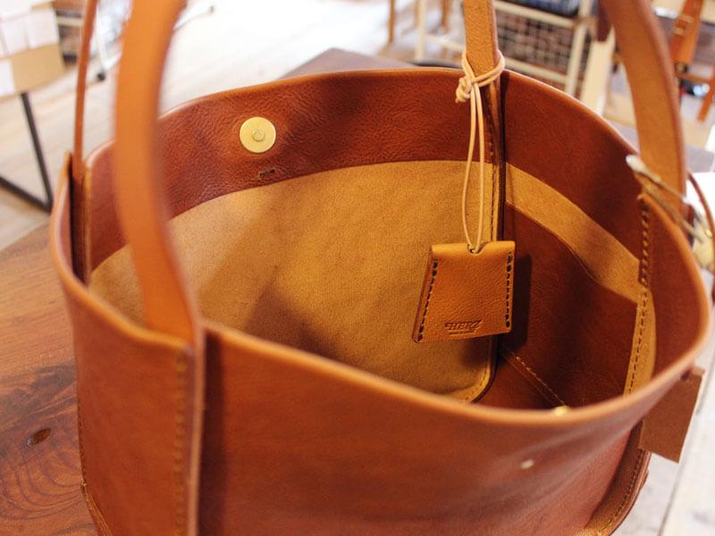 チョコレートギフト♪ベル型キーホルダー