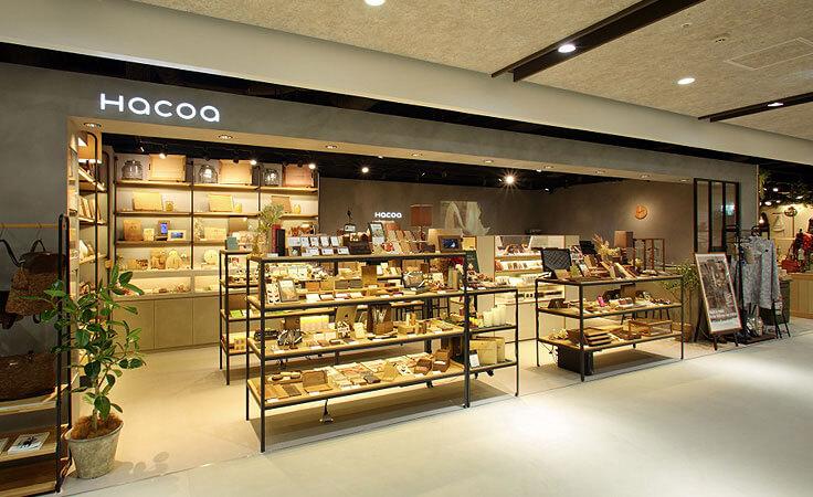 2Hacoa仙台店