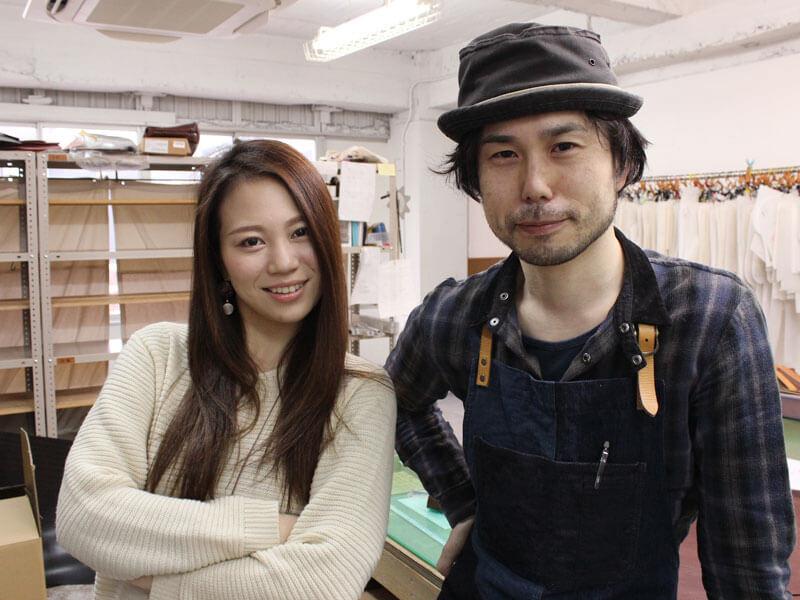 新生活トート企画 チームC
