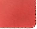 革色レッド