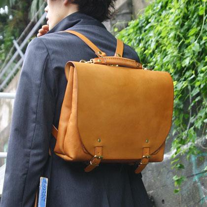 ナレッジバッグ・KNOWLEDGE BAG(CW-137)