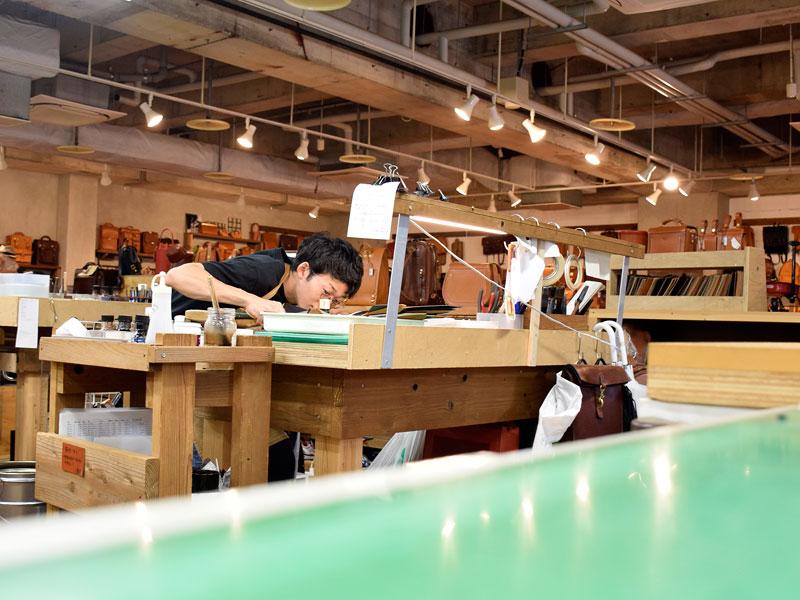 最近のヘルツ名古屋店2