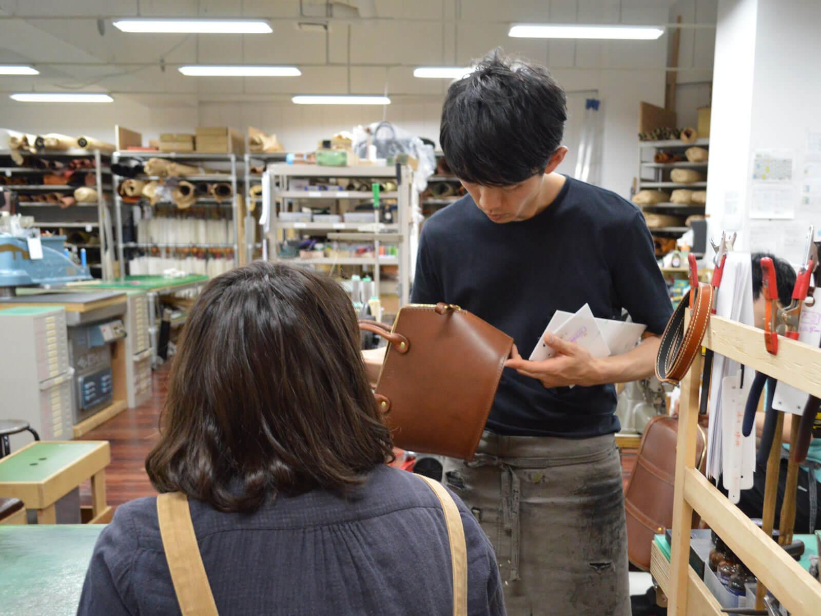 村松氏の提案DSC_5074