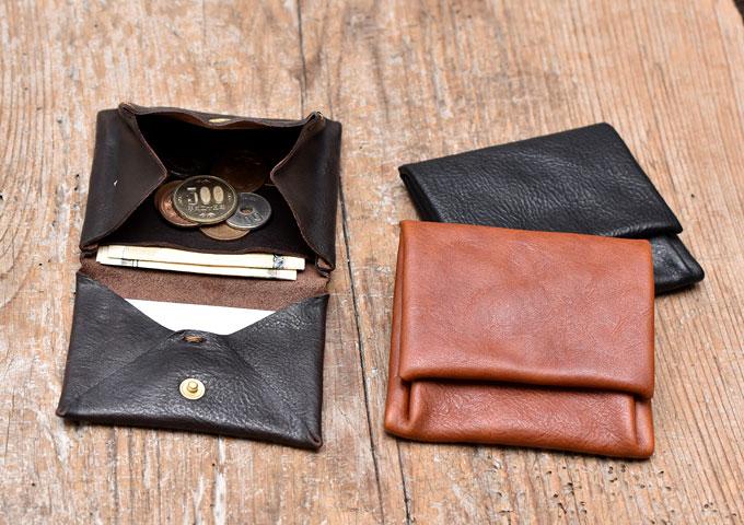 小型財布(GS-54)