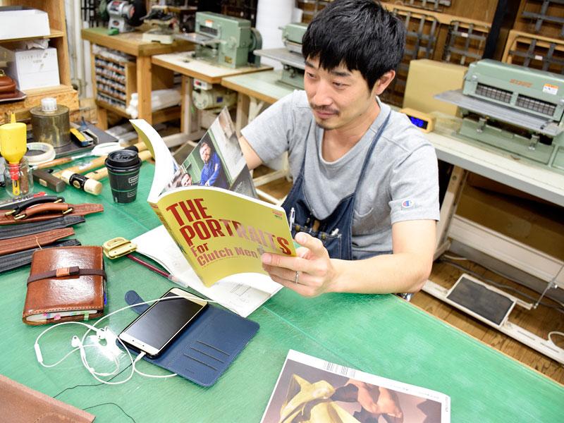 名古屋店2周年記念準備5