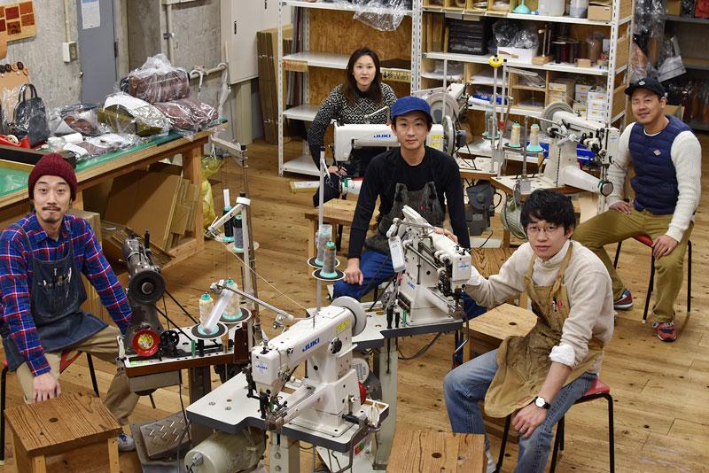 2018年に名古屋店は2周年を迎えます