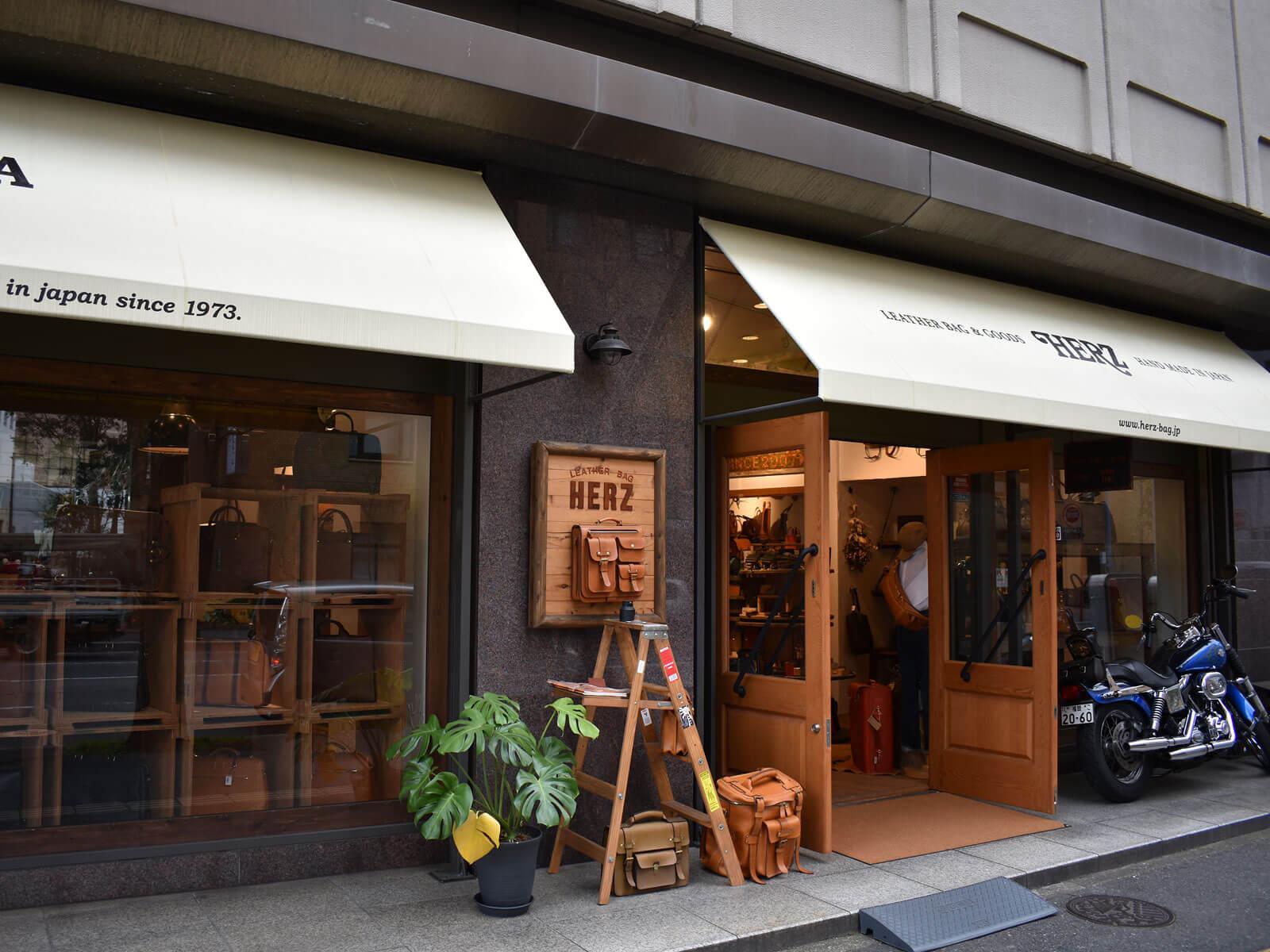博多店年末年始の営業
