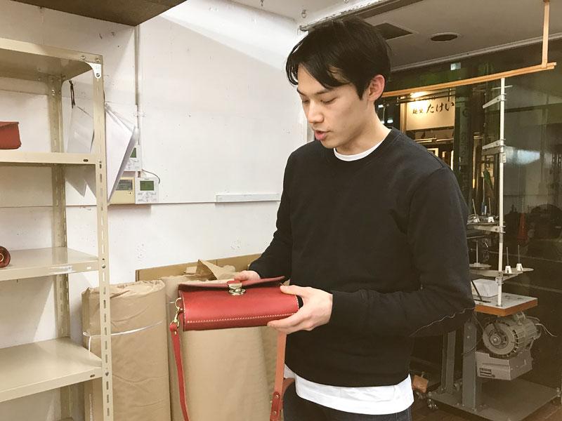厚革企画品評会5