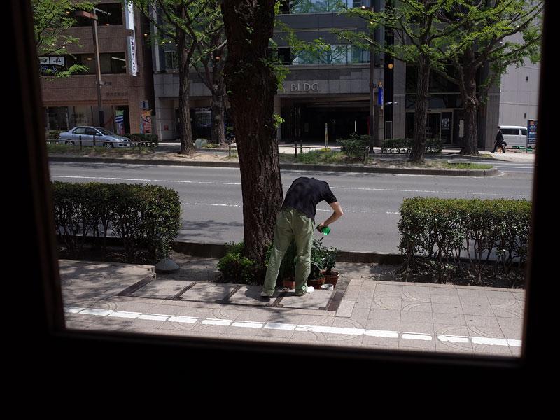 仙台店風景2