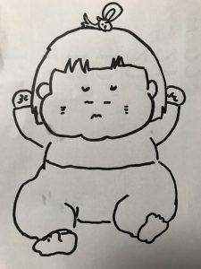 菊池紹介2