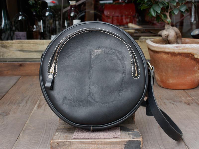 焼印鞄CK-19その1