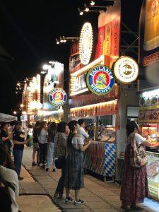 仙台ビール祭り2