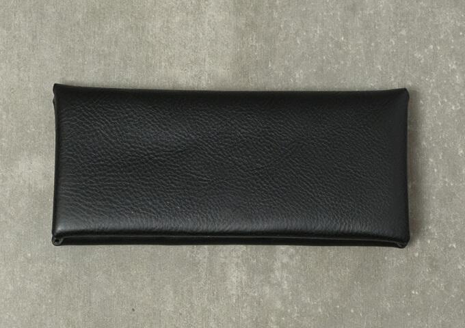 GS-42 ブラック新品