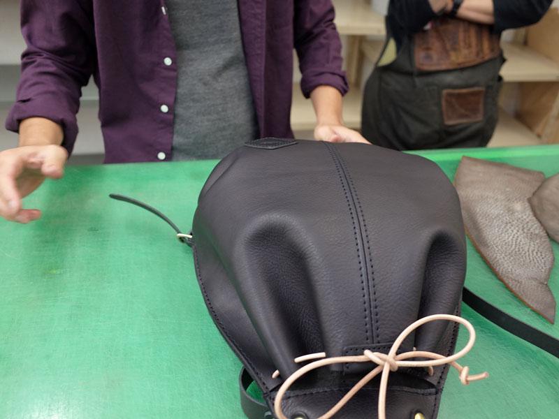 渋谷工房の冬企画試作品3