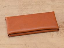 長財布(GS-42)商品ページへ