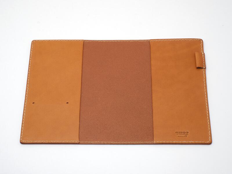 手帳カバー(KB-48-B6)