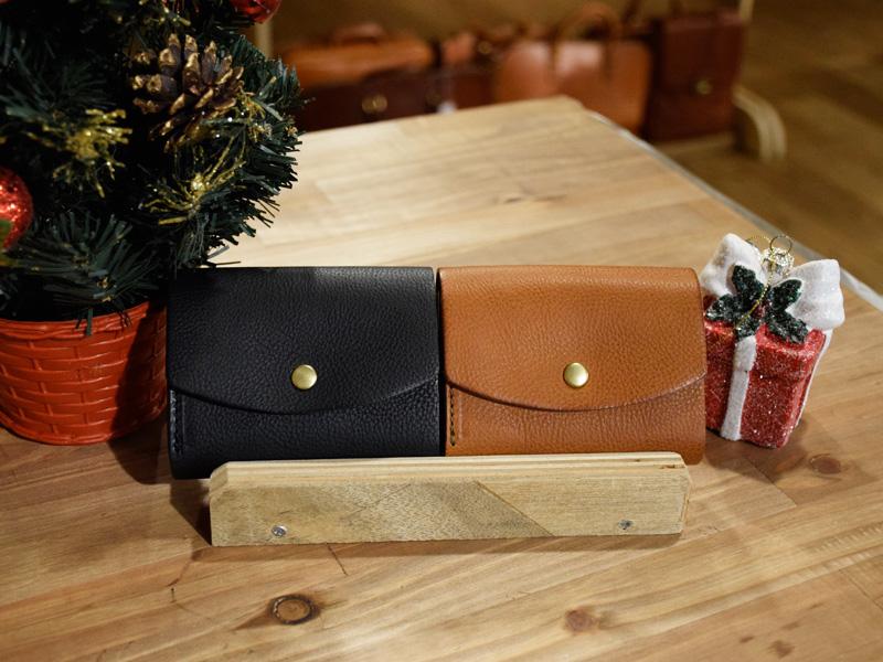 ミニ財布(GS-61)その1