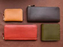 財布の商品一覧ページへ