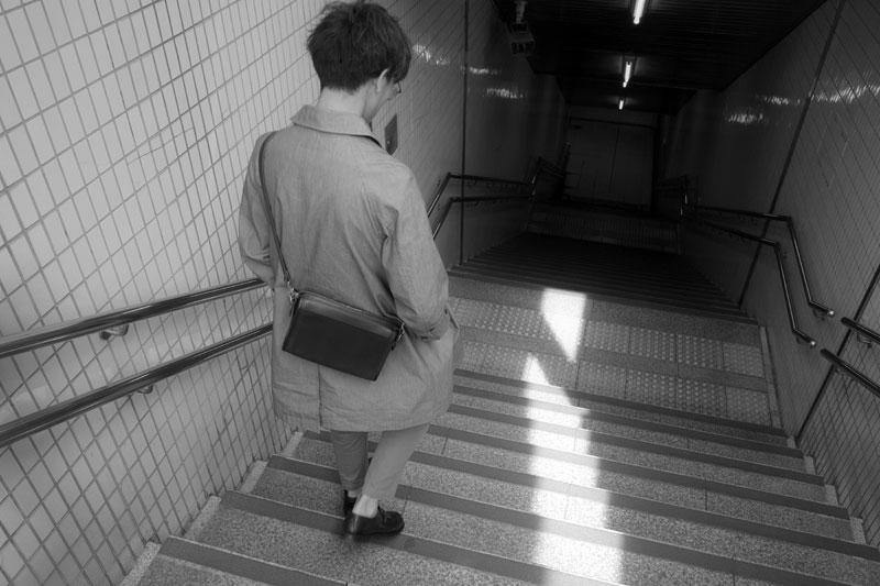 名古屋スタッフ愛用のキャンバスアイテム10