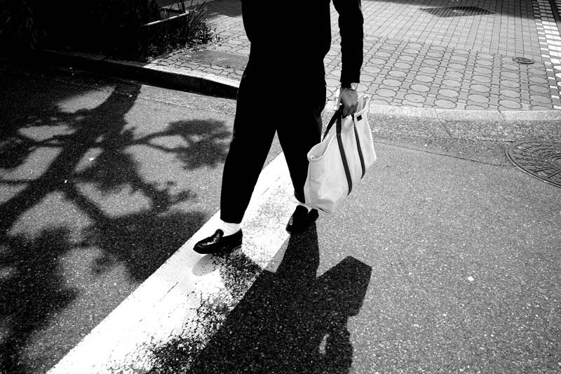 名古屋スタッフ愛用のキャンバスアイテム16