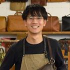 名古屋店:田中