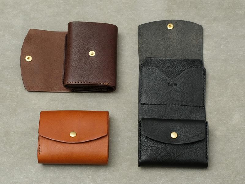現品販売キャンペーン対象のミニ財布(N-GS-61)