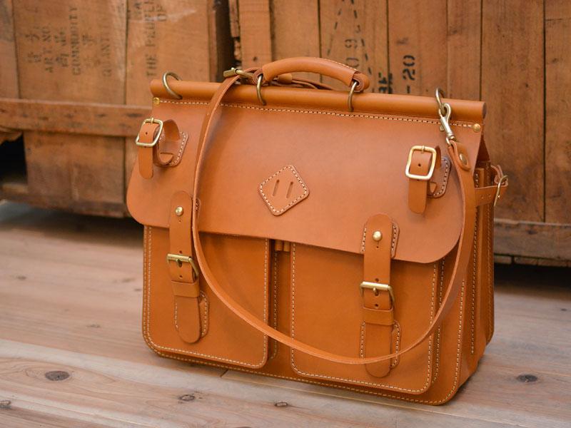 トリップバッグ・Trip Bag(A-102)