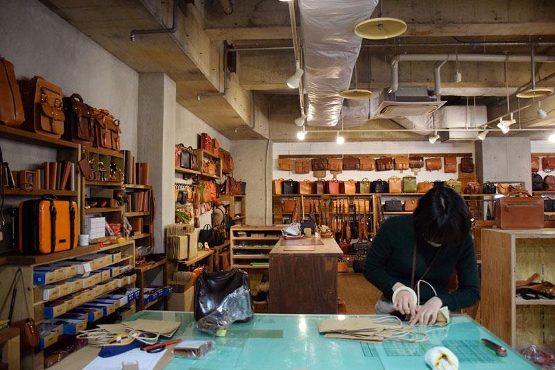 名古屋店新年の営業について