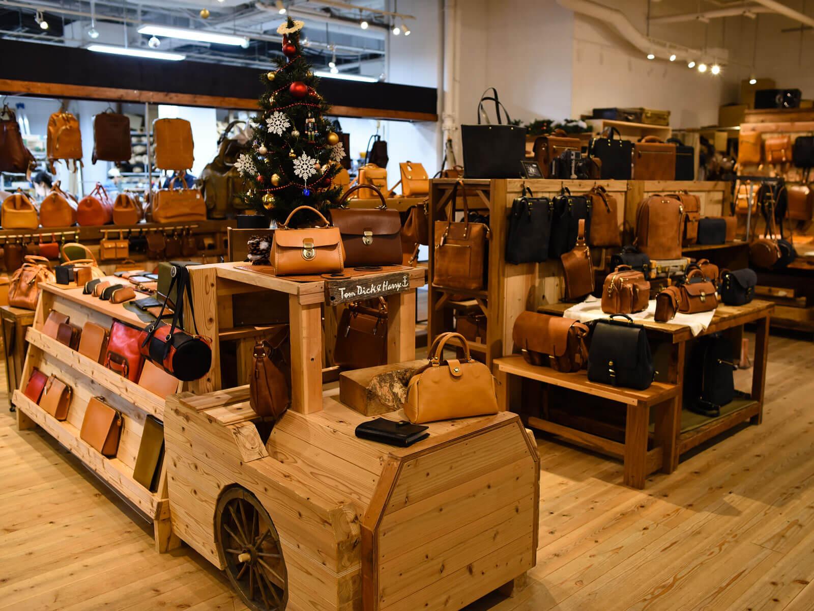 クリスマス(12/25)店舗臨時オープンのお知らせ