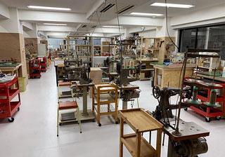 渋谷工房及びオンラインショップ事務所の移転