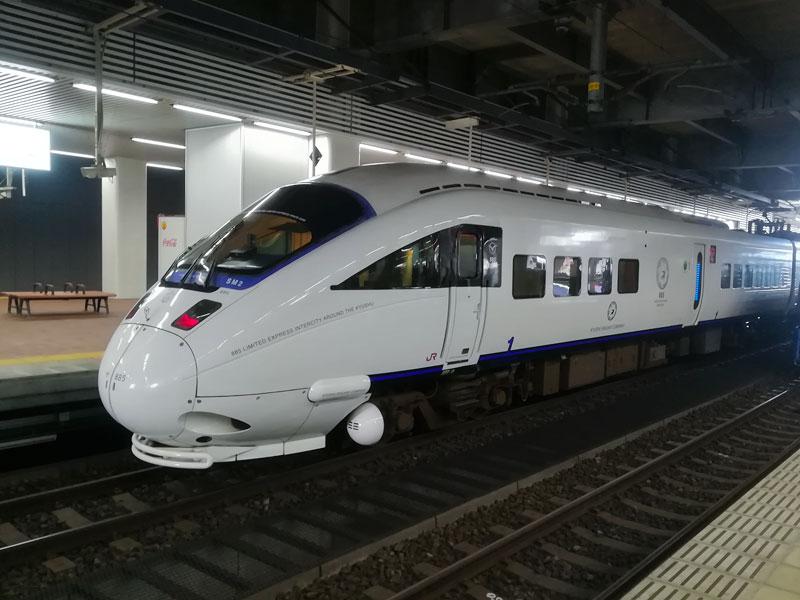博多電車4