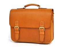 3wayバッグの商品一覧ページへ