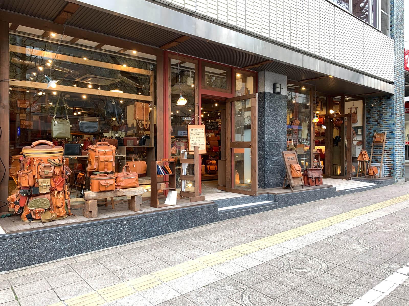 仙台店より、店頭でお会いできる日を楽しみにしております!!
