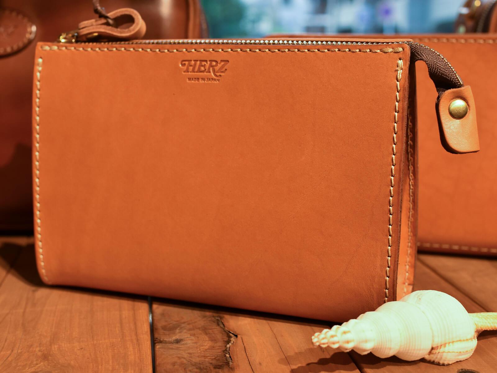 私がこの夏に使いたい鞄 ~博多店:渡辺~
